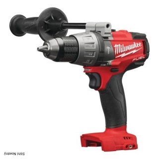 Milwaukee M18 FPD-0