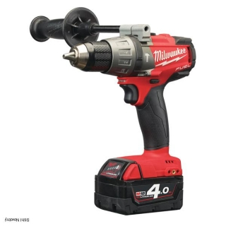 Milwaukee M18 FPD-402C