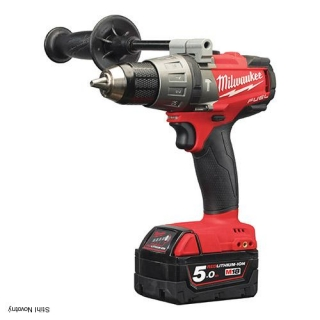 Milwaukee M18 ONEPD-502X FUEL