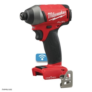 Milwaukee M18 ONEID-0